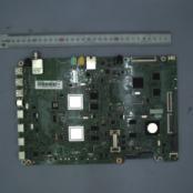 BN94-06232C