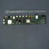 BN94-06569D-gspn.jpg