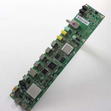 BN94-06665A