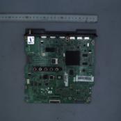 BN94-06742C