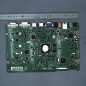 BN94-06902A