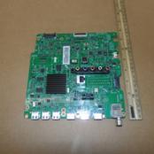 BN94-06965J