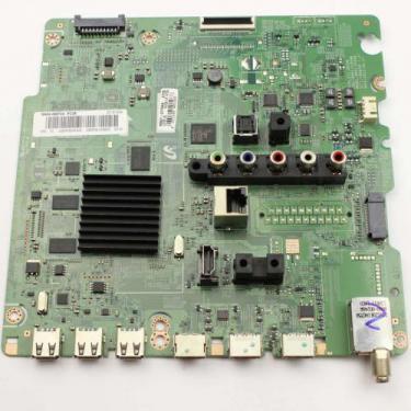 BN94-06973A
