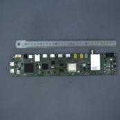 BN94-07092K