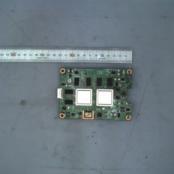 BN94-07350A