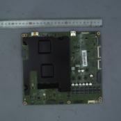 BN94-07545R