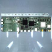 BN94-07655M