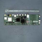 BN94-07755F-gspn.jpg