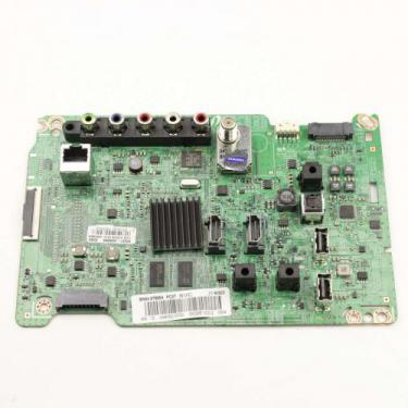 Version TD01 Samsung BN94-07868A Main Board for UN46H6201AFXZA