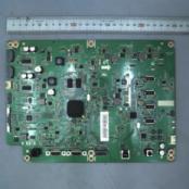 BN94-08170A