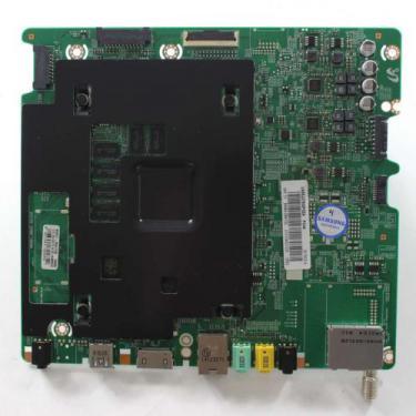 BN94-08410C