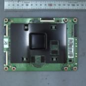 BN94-08623C