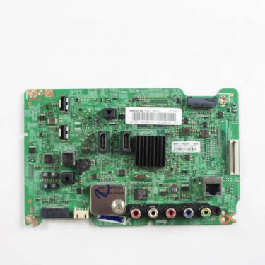 BN94-09129A