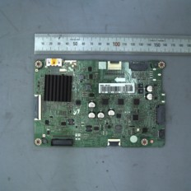 BN94-09147J