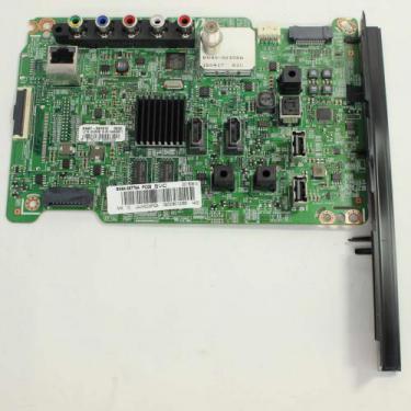 Memory RAM Upgrade for Compaq HP Media Center TV m7690n m8000n 4GB Kit 2x2GB