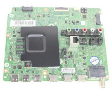 BN94-09886A