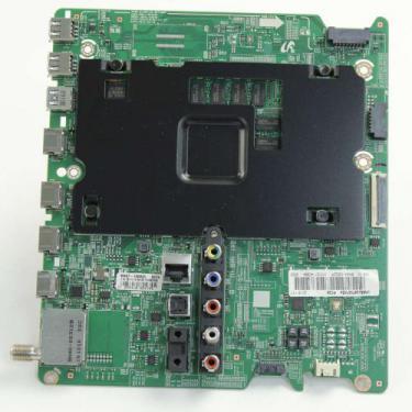 BN94-10057C