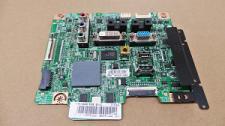 BN94-10300D-gspn.jpg