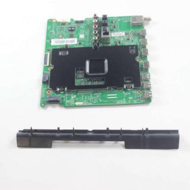 BN94-10385A