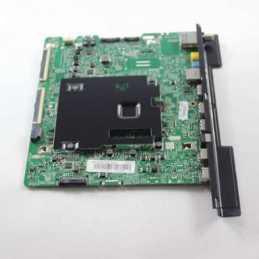 BN94-10780A
