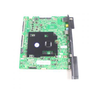 BN94-10800A