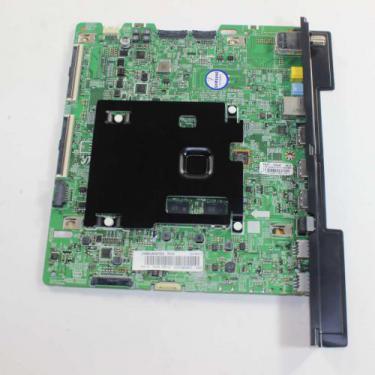 BN94-10801A