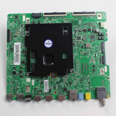 BN94-10802A