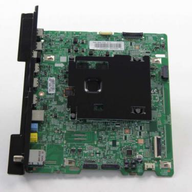 BN94-10804A