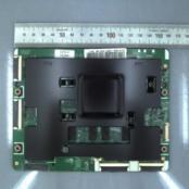 BN94-10987A