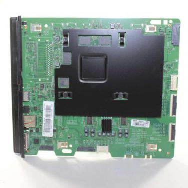 BN94-11007G