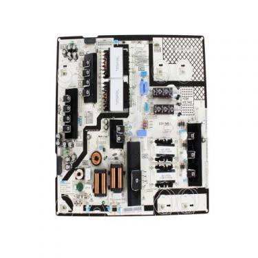 BN94-11439A