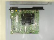 BN94-11961A-gspn.jpg