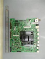 Samsung QN75Q6FNAFXZA Parts & Accessories | AA01
