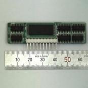 BN95-00368A