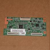BN95-00498A