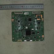 BN95-00646A