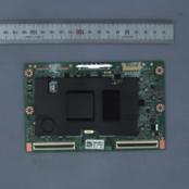 BN95-00857A