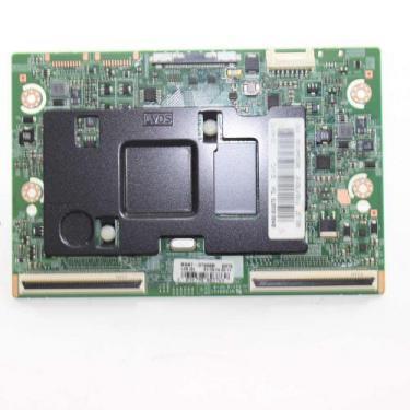BN95-00867B