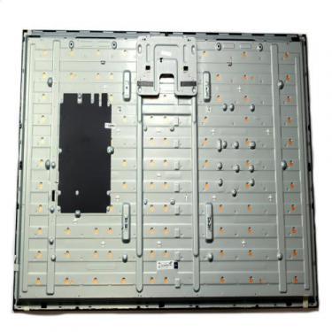 Samsung BN95-00879A Lcd/Led Display Panel; Sc