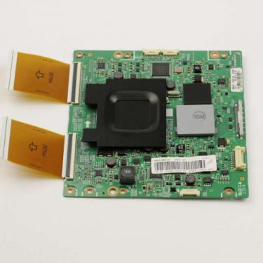 BN95-00944A