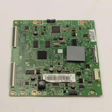 BN95-00944C