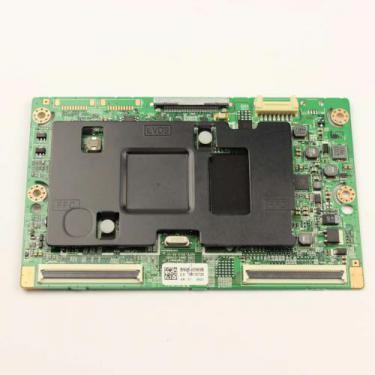 BN95-00965B