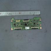 BN95-01305B