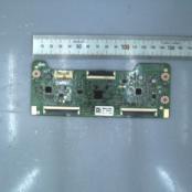 BN95-01305C