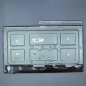 BN95-01399A