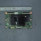 BN95-01780A