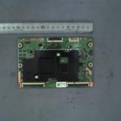 BN95-01838A
