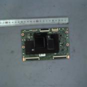 BN95-01840A