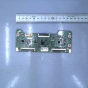 BN95-01893B