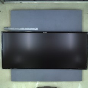 BN95-01915A